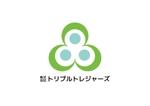 tora_09さんの会社のロゴマーク作成への提案