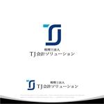 drkigawaさんの会社(税理士法人)のロゴデザイン作成への提案