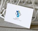 otandaさんの会社(税理士法人)のロゴデザイン作成への提案