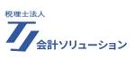 AkihikoMiyamotoさんの会社(税理士法人)のロゴデザイン作成への提案