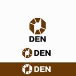 agnesさんの会社のロゴ作成への提案