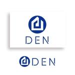 angieさんの会社のロゴ作成への提案