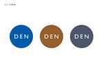 ikeda0410さんの会社のロゴ作成への提案