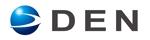 waami01さんの会社のロゴ作成への提案