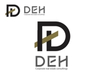 YoshiakiWatanabeさんの会社のロゴ作成への提案