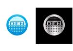 threewheelsさんの会社のロゴ作成への提案