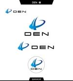 queuecatさんの会社のロゴ作成への提案