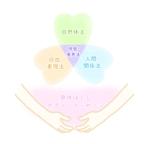 suzuri_tokoyamaさんのサイト内の図解っぽいイラスト2種への提案