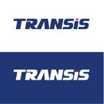 hdo-lさんの「TRANSiS」のロゴ作成への提案