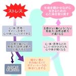 suzumarushoutenさんのサイト内の図解っぽいイラスト2種への提案
