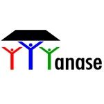 desiartpikaさんの「YANASE real estate」のロゴ作成への提案