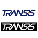 karasu-koubouさんの「TRANSiS」のロゴ作成への提案