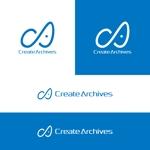 utamaruさんの企業ロゴの作成への提案