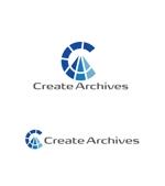 horieyutaka1さんの企業ロゴの作成への提案
