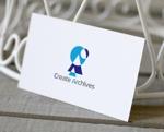 otandaさんの企業ロゴの作成への提案