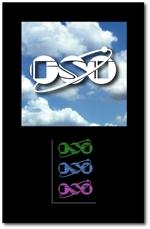 """keishi0016さんの弊社略称""""FST""""との組み合わせで会社ロゴを作成したい。への提案"""