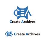 SdesignOさんの企業ロゴの作成への提案