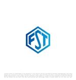 """tog_designさんの弊社略称""""FST""""との組み合わせで会社ロゴを作成したい。への提案"""