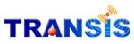 macj1818さんの「TRANSiS」のロゴ作成への提案