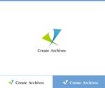 web-pro100さんの企業ロゴの作成への提案