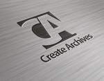 j-designさんの企業ロゴの作成への提案