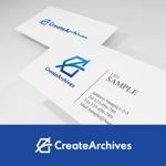 smartdesignさんの企業ロゴの作成への提案