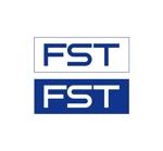 """MacMagicianさんの弊社略称""""FST""""との組み合わせで会社ロゴを作成したい。への提案"""