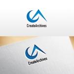 REVELAさんの企業ロゴの作成への提案
