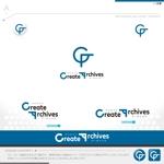 okam_free03さんの企業ロゴの作成への提案