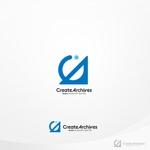 Origintさんの企業ロゴの作成への提案