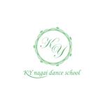 nakagawakさんのダンススクールのロゴ制作への提案