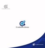 Cobalt_B1ueさんの企業ロゴの作成への提案