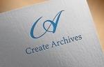 masa_uchiさんの企業ロゴの作成への提案