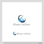 cc110さんの企業ロゴの作成への提案