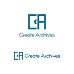 power_diveさんの企業ロゴの作成への提案