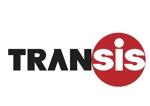 Tokyo-spiceさんの「TRANSiS」のロゴ作成への提案