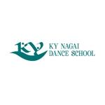 yamahiroさんのダンススクールのロゴ制作への提案
