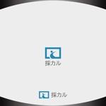 Nakamura__さんの採用ページ制作サービスのロゴ作成への提案
