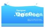 galagaranさんのイラストレーターで「オリジナル名刺」を作ろう! ~ #はじめてのアドビ(Adobe) ~への提案