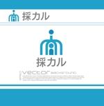 chopin1810lisztさんの採用ページ制作サービスのロゴ作成への提案