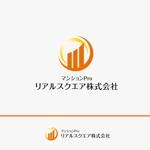 rgm_mさんの会社ロゴへの提案