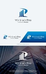 take5-designさんの会社ロゴへの提案