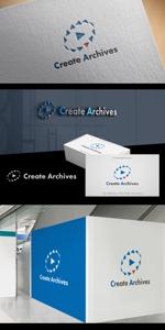 t-youhaさんの企業ロゴの作成への提案