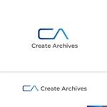 ue_taroさんの企業ロゴの作成への提案