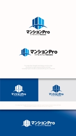 mahou-photさんの会社ロゴへの提案