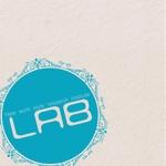 atsuki1130さんのイラストレーターで「オリジナル名刺」を作ろう! ~ #はじめてのアドビ(Adobe) ~への提案