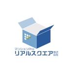 sriracha829さんの会社ロゴへの提案