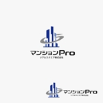atomgraさんの会社ロゴへの提案