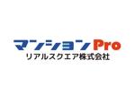 tora_09さんの会社ロゴへの提案