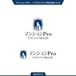 queuecatさんの会社ロゴへの提案